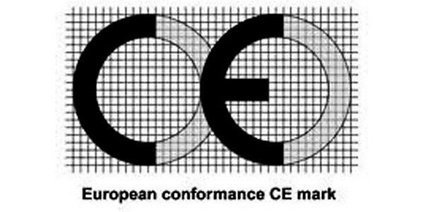 european ce mark